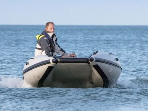 Search and Rescue image